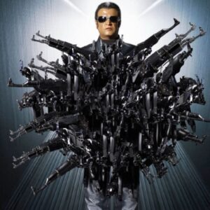 rajini-and-shankar-will-come-together-for-enthiran-2-dot-photos-pictures-stills-1